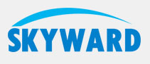 Skyward industrial international co., ltd